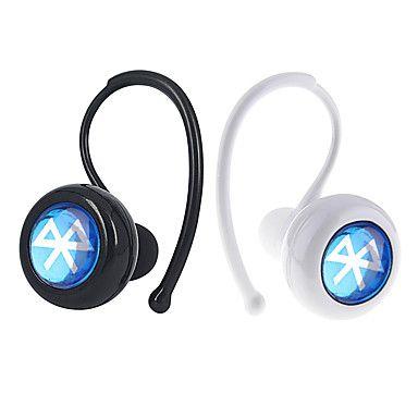 mini-un+plus+petit+mini-mono+bluetooth+casque+à+l'oreille+des+écouteurs+sans+fil+avec+microphone+–+EUR+€+7.83