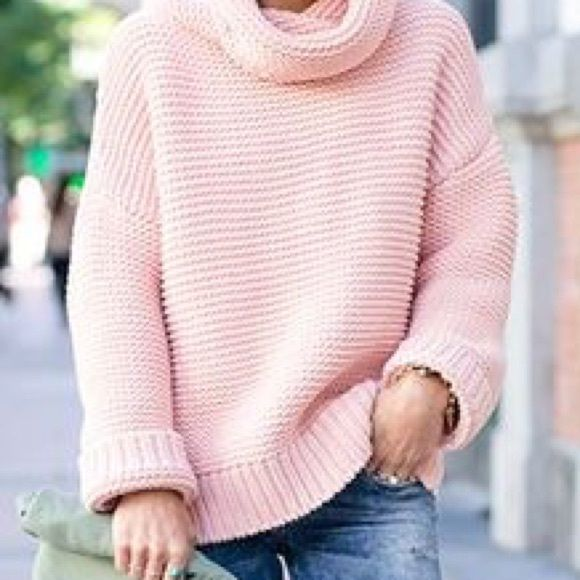 Best 25  Gap sweaters ideas on Pinterest | Gap style, Off price ...