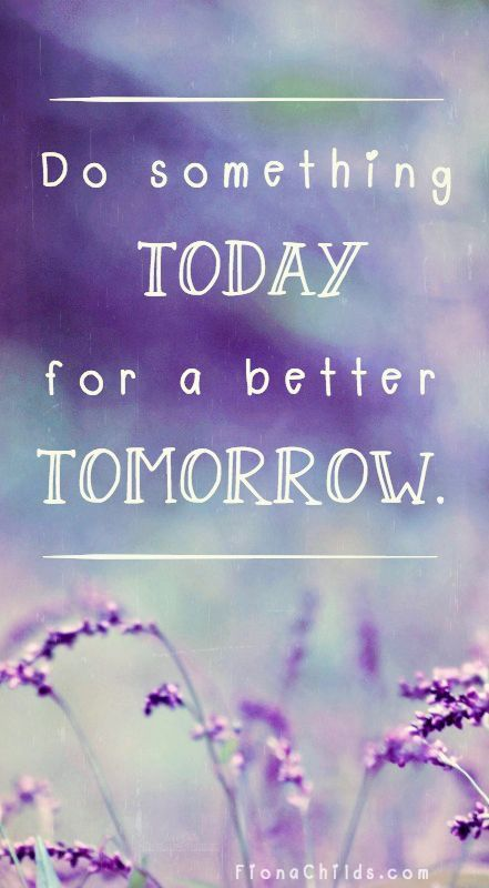 """Do something today for a better tomorrow. Ask me how I have managed to pay off 6 student loans. A fantastic income for moms & dads changeyourlife@live.com say """"teach me how"""". You can live the lifestyle you want, you really can. If you take action to email me today, who knows where it might lead you. #workfromhome #financialfreedom"""
