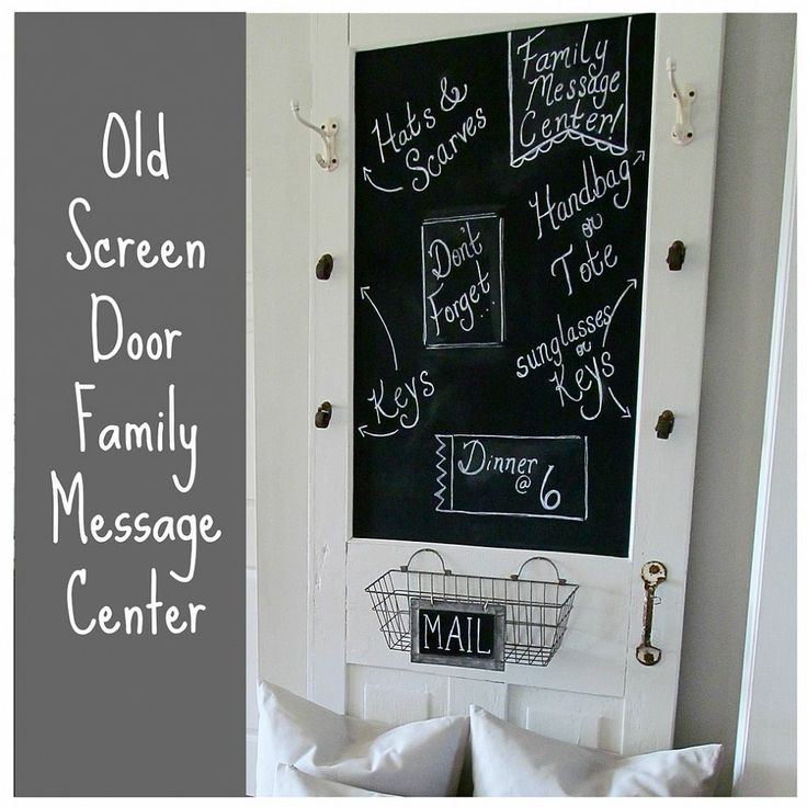 Hometalk :: Recycle, Repurpose & Reuse Furniture :: Carrie @ {P.F.I.}'s clipboard on Hometalk