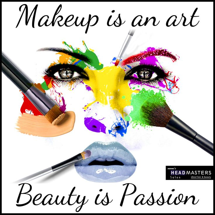 #ShreeGMediaWorks #Salon #Graphics #Beauty #HairStyling #HairSalon #BodySpa #SalonDesings #Advertisements #CreativeADs #Brands #Headmaters #Beauty #passion #BodyCare for any query contact us at: +91-8968819079 or +91-9988375664