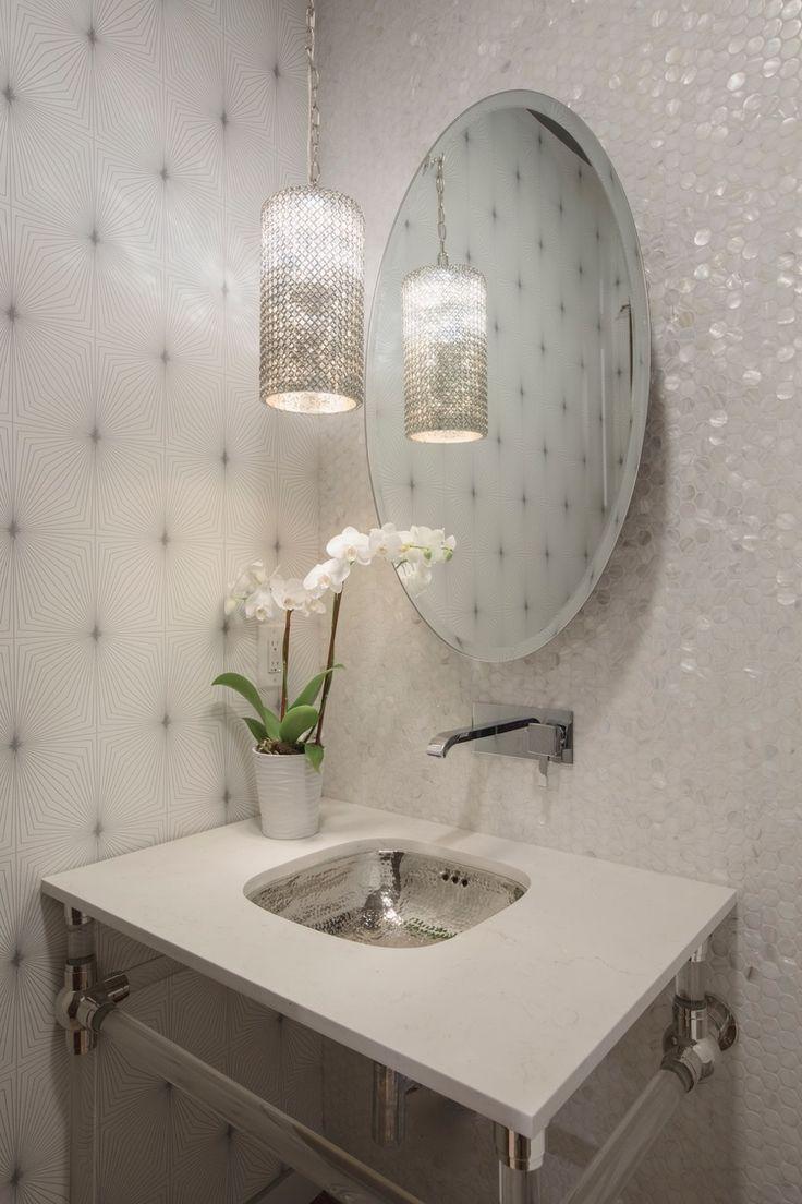 Best Hall Wash Basin Images Onbathroom Ideas