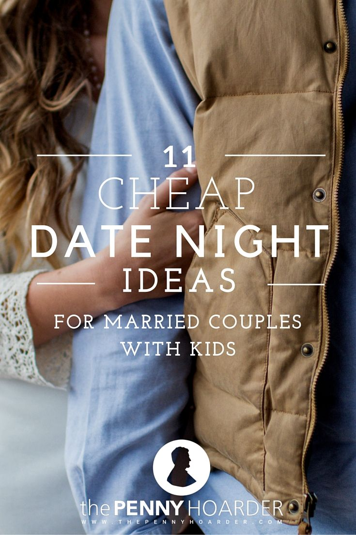 25 Fun and Cheap Date Ideas! | Fountain of their youth | Pinterest