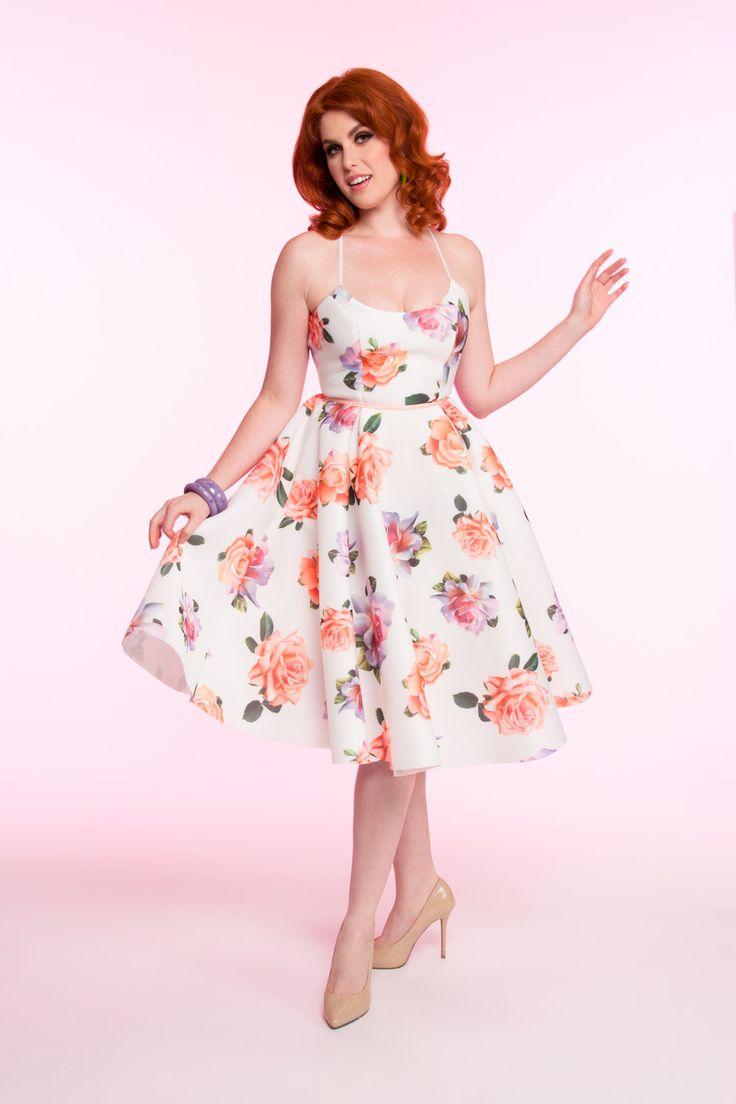 Mejores 621 imágenes de Vintage clothing en Pinterest | Ropa de ...