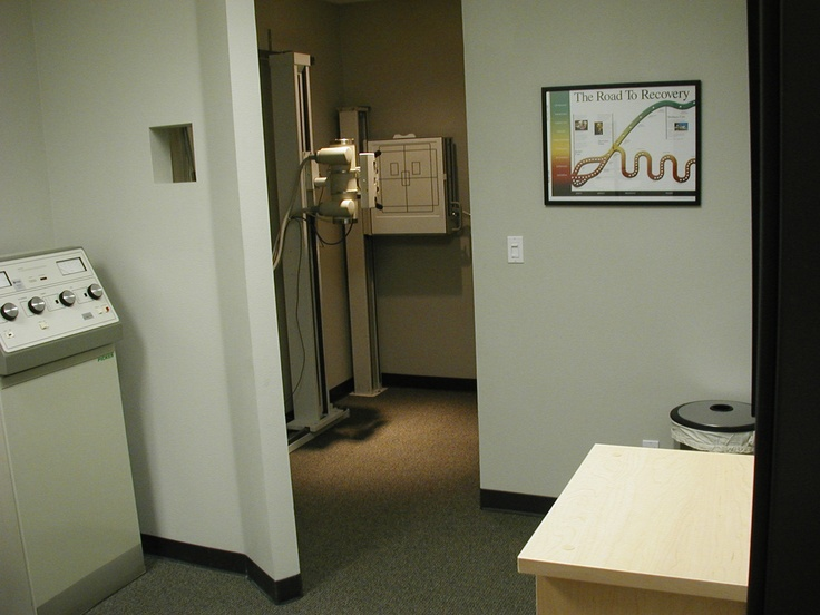 32 best images about chiro office decor on pinterest for X ray room design