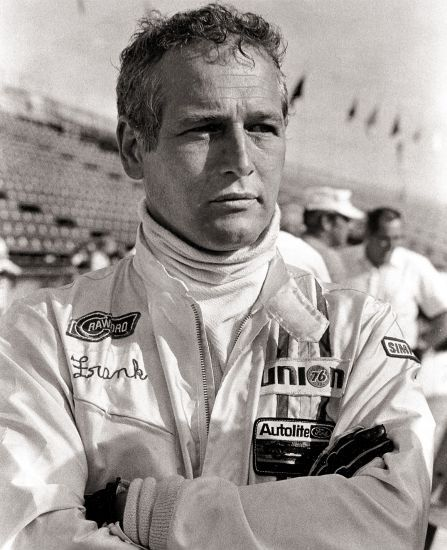 Indy 500 Winning - Blogged: An Extra Win for the 1968 Indianapolis 500 Champion. #Winning #Indianapolis #racing