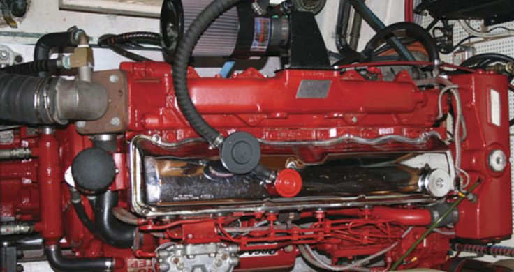 With proper maintenance and attention to detail, you can help your engine to keep running efficiently for a long, long time—if not actually forever. Here's what you need to know.