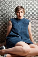 Pop Culture 2014 - Latest Breaking Celebrity News - Elle