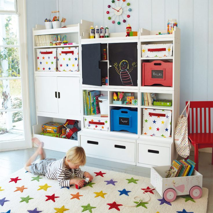 Storage Solutions Stylish Has Suddenly Been 17 Best Images About Playroom On Pinterest Ideas Laura