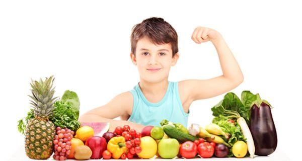 Understanding iron deficiency in children: Tips to prevent iron deficiency.