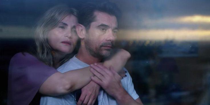 Bande-annonce Réparer les vivants : le nouveau film de Katell Quillévéré via…