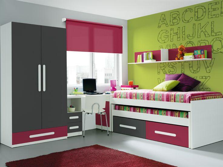 Mejores 171 imágenes de Diseño Decojondepato.com en Pinterest ...