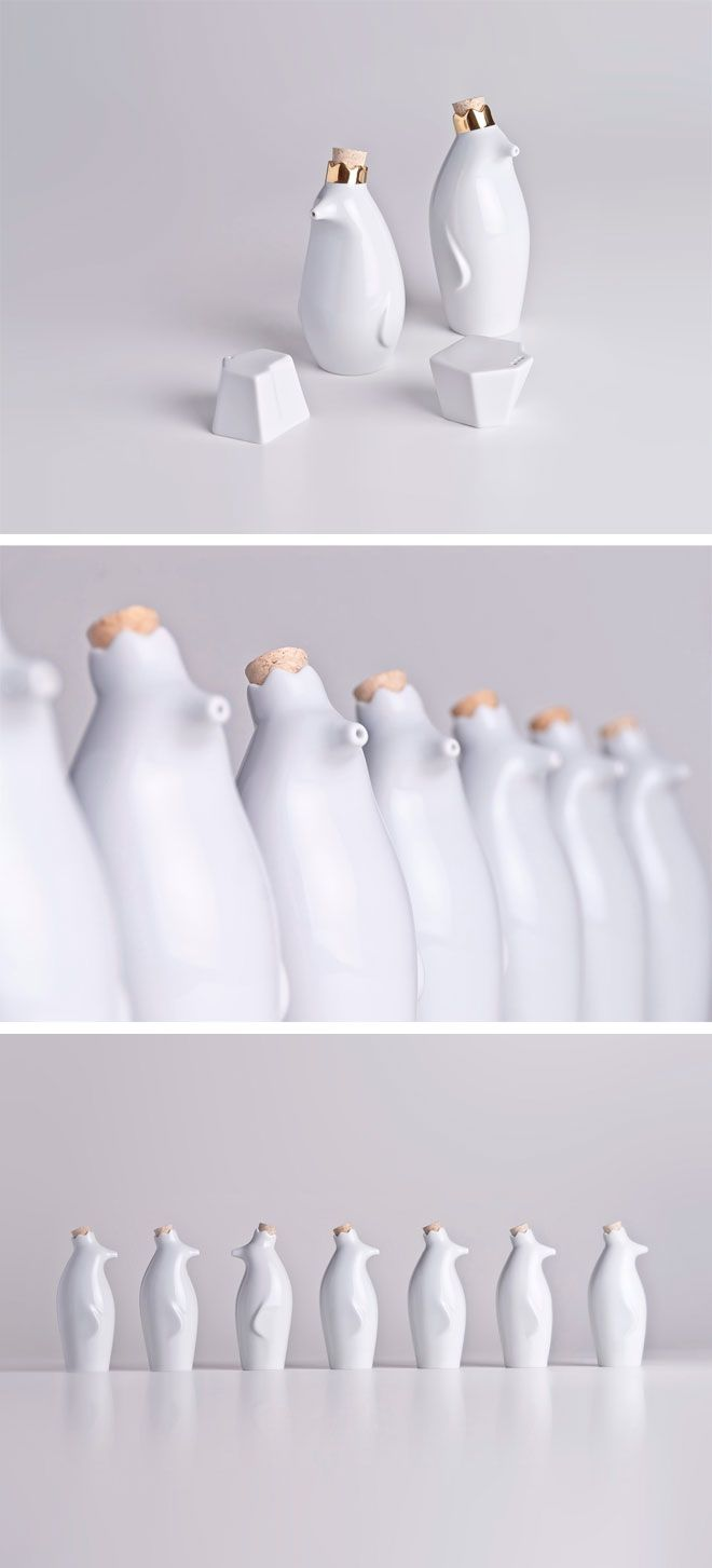 17 Best Images About Porcelain Vs Ceramic On Pinterest