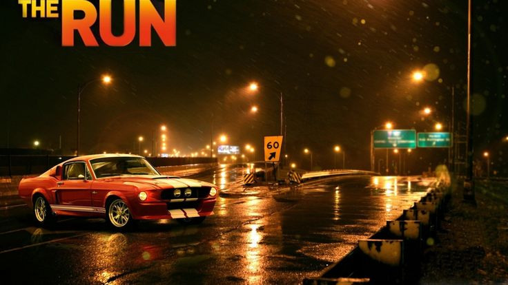 nfs, need for speed, the run - http://www.wallpapers4u.org/nfs-need-for-speed-the-run/