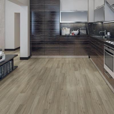 flooring vinyl plank allure warranty trafficmaster pacific pine