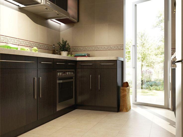 Una idea para remodelar con interceramic casa for Ideas para remodelar mi cocina