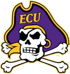 Check it out! Community Corner ECU football tickets for $10 each. Limited, so hurry! All games available except UVA.