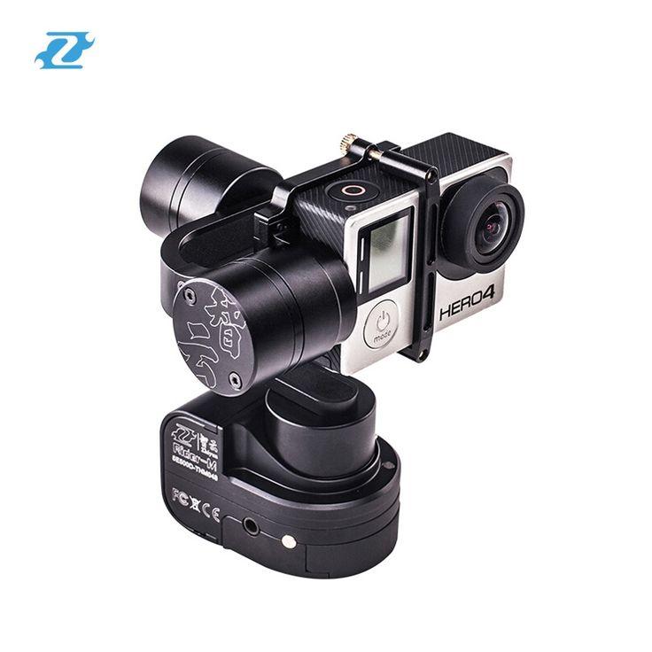 303.00$  Watch here - http://alirh1.worldwells.pw/go.php?t=32753631734 - Zhiyun Rider M 3-Axle Wearable Camera Gimbal for GoPro 3 4 Xiaomi Yi SJCAM With APP Wireless Remote Control PK Feiyu WG mini 303.00$