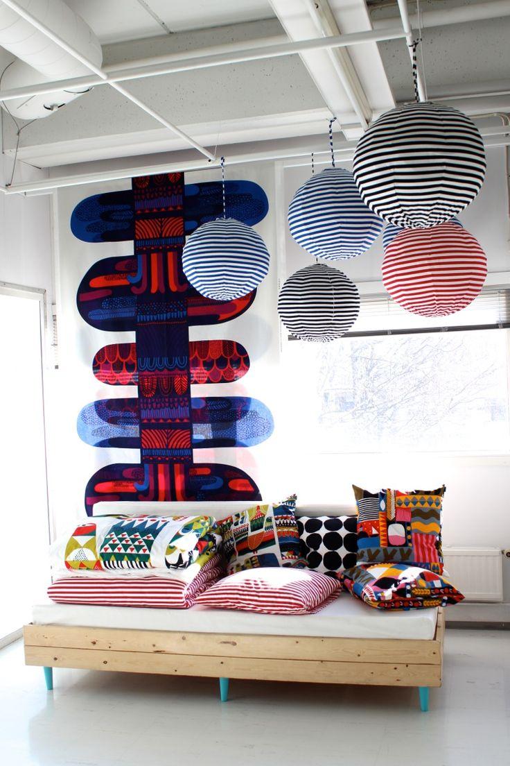 97 best images about finnish design on pinterest i spy. Black Bedroom Furniture Sets. Home Design Ideas