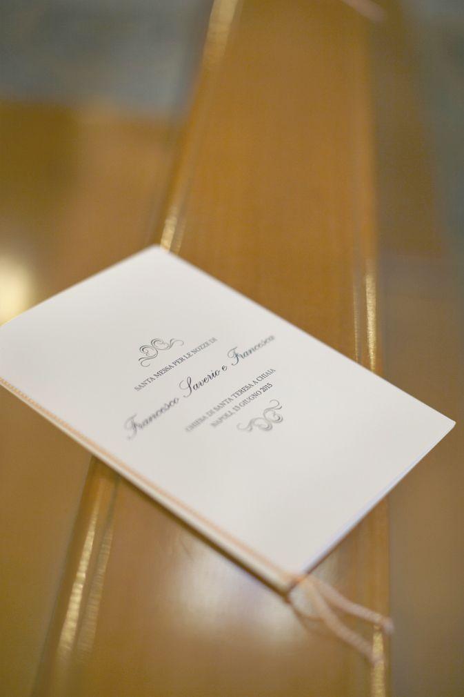 FFWedding-matrimonio-wedding-libretto-chiesa-ceremony-booklet-church