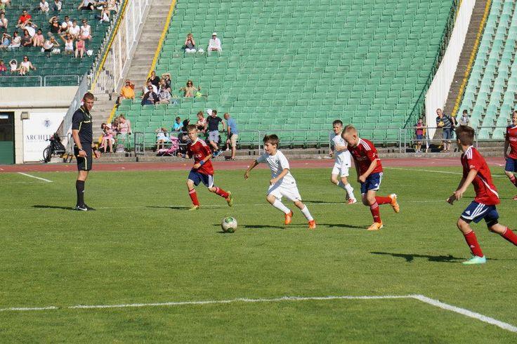 Puskás Ferenc Stadion, 2014