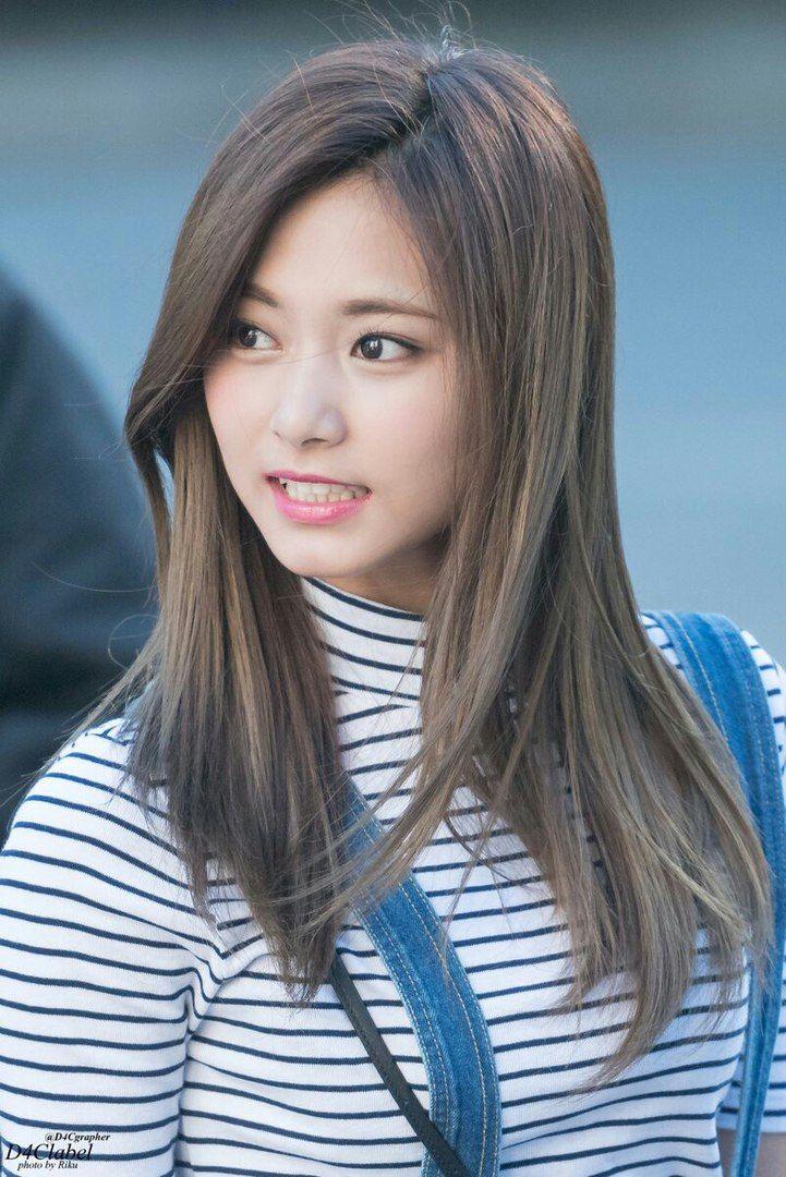 16 Best Twice Tzuyu Cute Images On Pinterest  Kpop Girls -9004