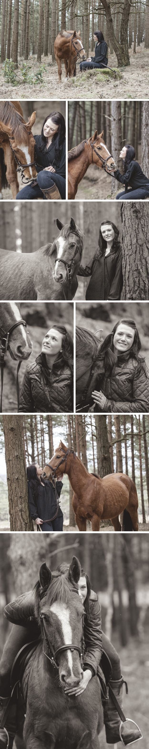 Equine Photography I want pics of me and my horses like this!!