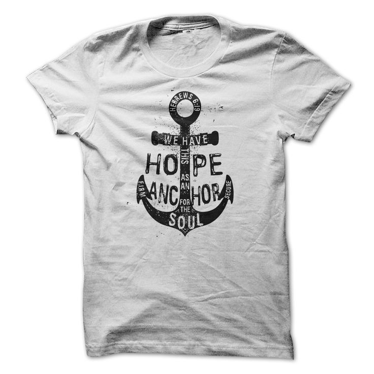 35 best Christian Tshirts | God T Shirts Jesus Clothes images on ...