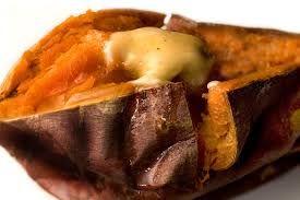 Outback Steakhouse Copycat Recipes: Potato Recipes