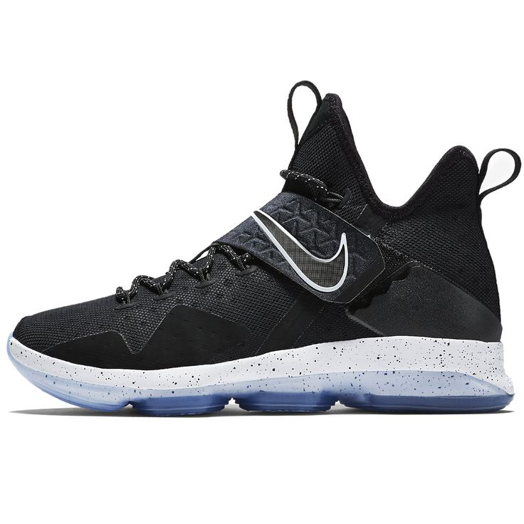 Nike LeBron 14 EP (921084-002) Black Ice  New Arrival #solecollector #dailysole #kicksonfire #nicekicks #kicksoftoday #kicks4sales #niketalk #igsneakercommuinty #kickstagram #sneakflies #hyperbeast #complexkicks #complex #jordandepot #jumpman23 #nike #kickscrew #kickscrewcom #shoesgame #nikes #black #summr #hk #usa #la #ball #random #girl #adidas