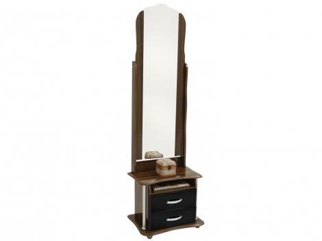 Toucador Magic com Espelho 2 Gavetas com as melhores condições você encontra no site do Magazine Luiza. Confira!