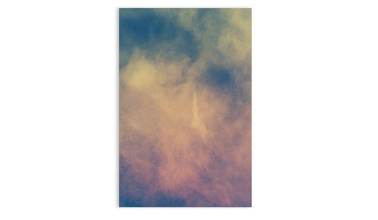 MONOQI | Ephemera 3