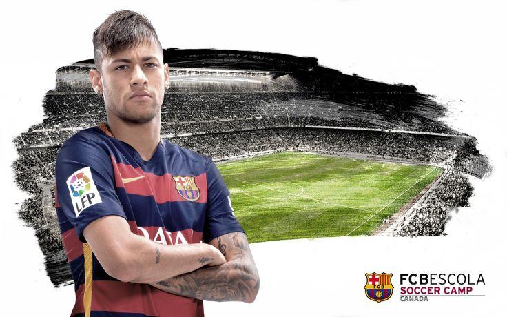neymar hd wallpaper images download