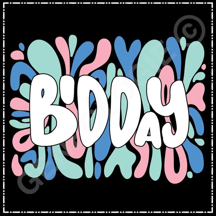 260 best bid day images on pinterest sorority shirt for Greek life t shirt designs