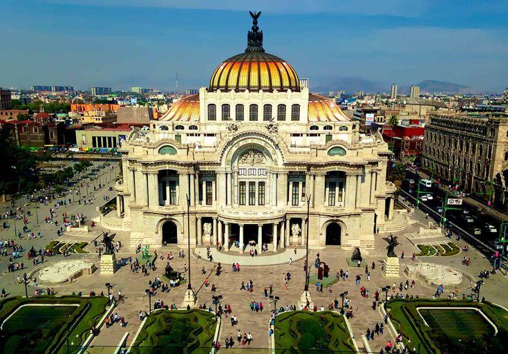 Der mexikanische Gesetzgeber hat ein Gesetz zur Regulierung von Fintech, Kryptowährungen eingeschlossen, verabschiedet. Gesetz zur Regulierung in Mexiko abgesegnet Nach Angaben von Reuters wurde das Gesetz vom Abgeordnetenhaus bereits am Donnerstag abgesegnet. Bevor es endgültig rechtskräftig werden kann, muss es noch vom Präsidenten, Enrique Pena Nieto, unterzeichnet werden.   #bitcoin #Gesetz #GesetzzurRegulierung #Kryptowährungen #Mexiko #Recht #Regulierung