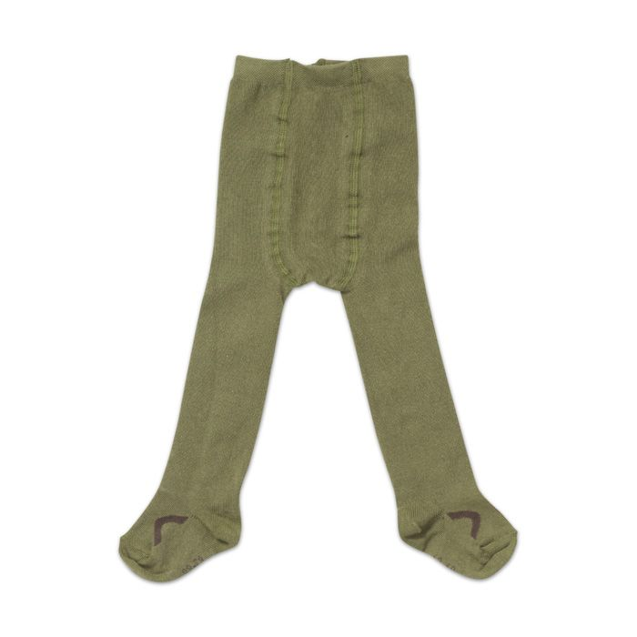 Nice quality baby & toddler tights.