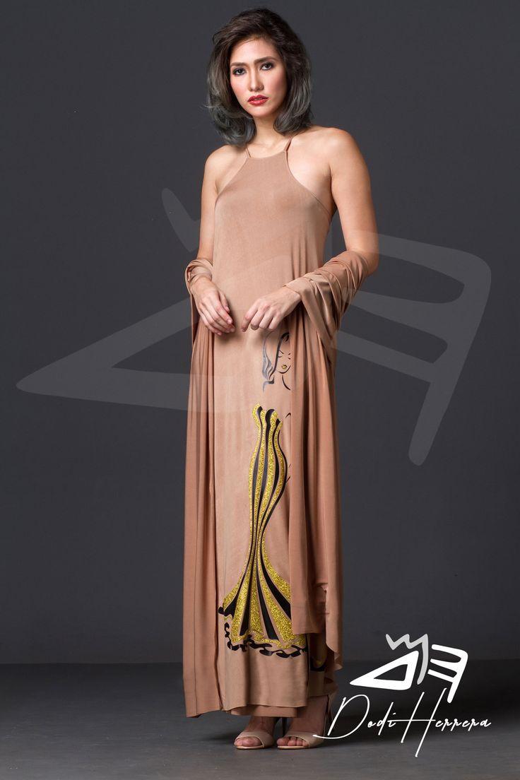 The 100 best Cebu City Philippines Ladies Gown - Dodi Herrera images ...