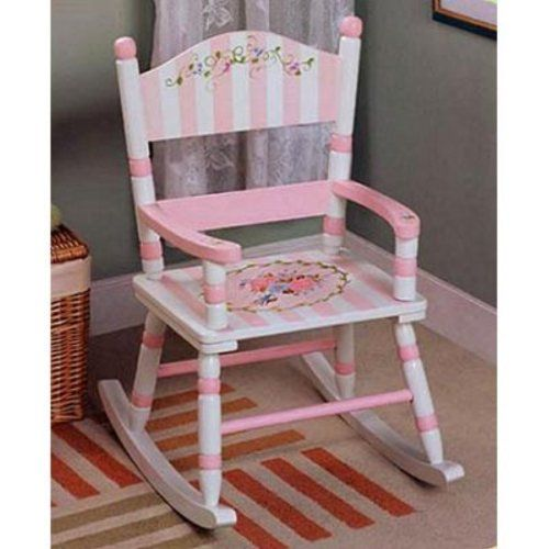 Children Rocking Chairs - Pin it -) Follow us .. CLICK IMAGE TWICE  sc 1 st  Pinterest & 43 best Children Rocking Chairs images on Pinterest | Rockers Baby ...