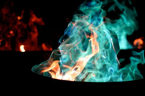http://24.media.tumblr.com/tumblr_m3tgh8NH7G1ruqpb5o1_500.jpg
