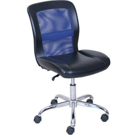 Mejores 22 im genes de walmart furniture en pinterest for Sillas de oficina precios