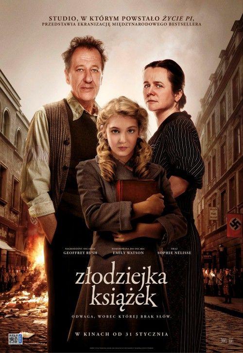 http://kino2015.com/zlodziejka-ksiazek-2013/