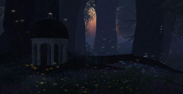 Fantasy Faire : fairelands-junction | by ToxycSyn