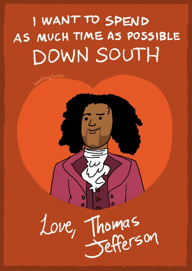 226 best Valentine's Day images on Pinterest | Valentine day cards