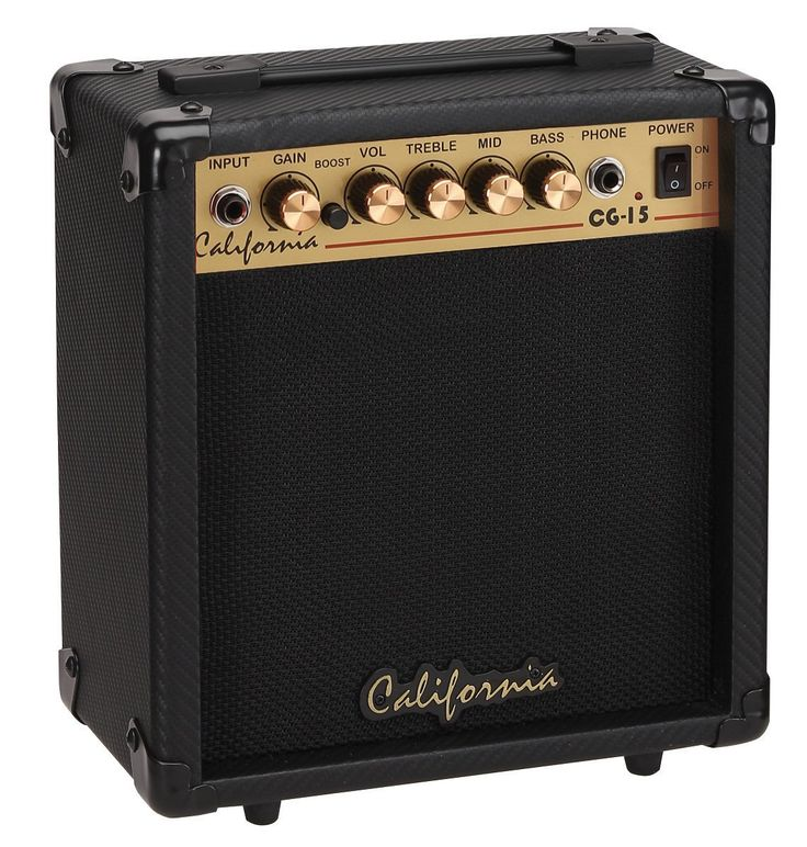 10 best top 10 best electric guitar amplifiers in 2017 images on pinterest electric guitars. Black Bedroom Furniture Sets. Home Design Ideas