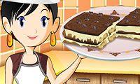 Tiramisú: Cocina con Sara