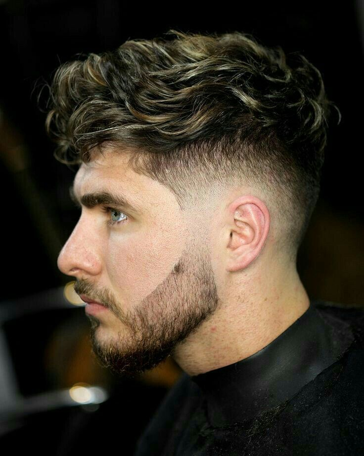 Pin By Jonjon On Stylish Males In 2019 Hair Cuts Haircuts For Men