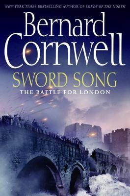 [EPUB] Sword Song by Bernard Cornwell http://www.ebookkake.com/2017/08/sword-song-bernard-cornwell-epub.html download