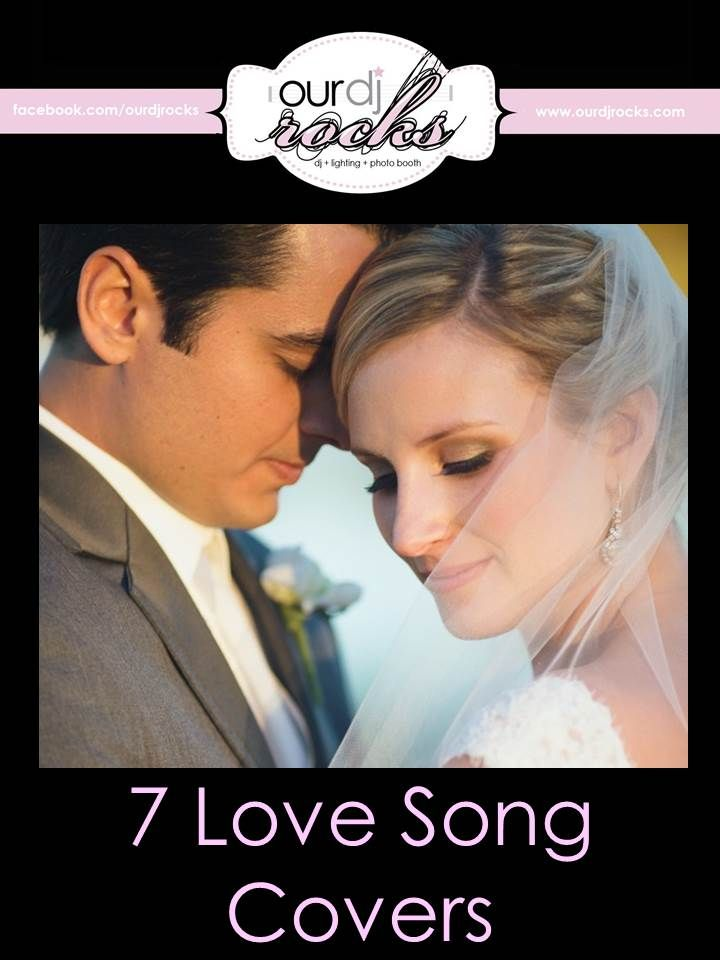 meet the mcdonaghs wedding songs