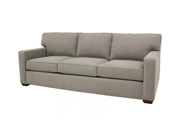 crypton sofa crypton store hugo sofa