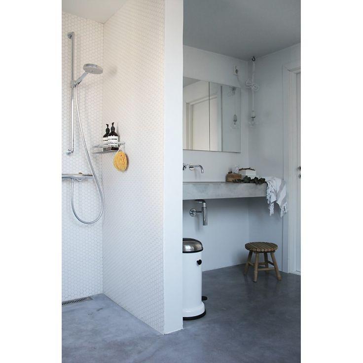 Achetez online le Nottinghill dans notre gamme de mosaique céramique. Livraison gratuite à domicile!